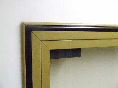 Exterior Window Insert Per Meter