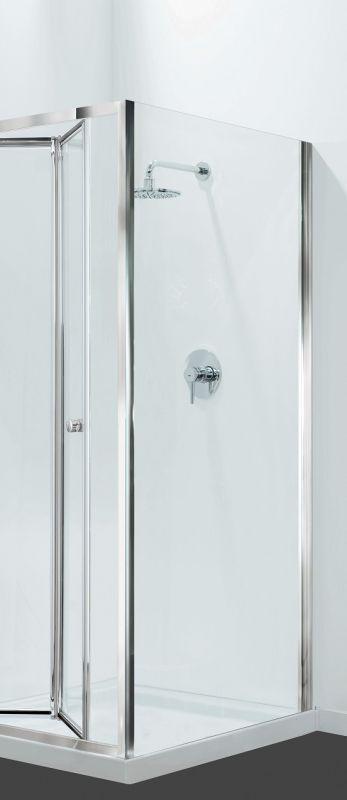 Shower Side Panel