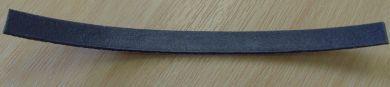 Black  Sealant Tape 9mm x 3mm Per Meter